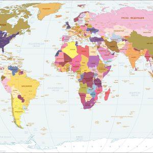 10 Bg Satelitni Pogleda Ot Google Maps Ocstoyanov